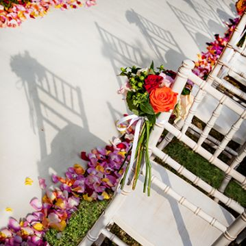 Portfolio Matrimonio | Cerimonia | Federico Lombardo Fotografo - Genova
